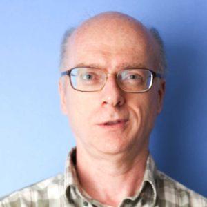 Phillip Dufresne profile image