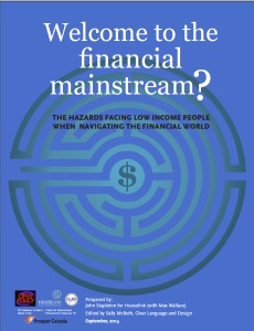 FinancialMainstream