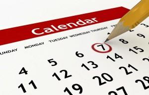 Calendar-Image-1524x975