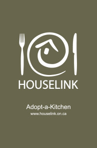 Houselink_AdoptAKitchen_Logo_2015